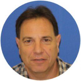 Arnon Schwartz, MD