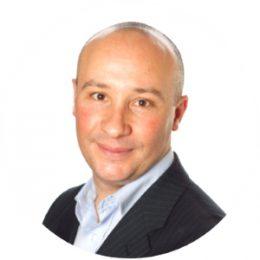 Yair Erez, MD