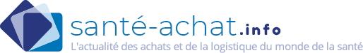 santé-Achat.info